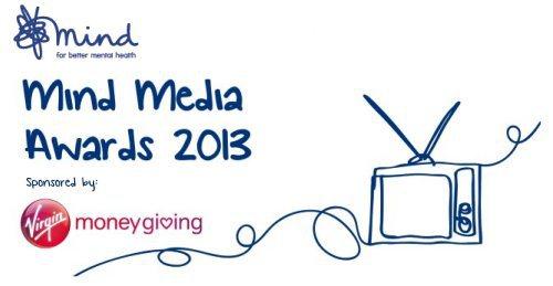 Scott to host the 20th Mind Media Awards