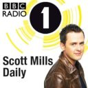 January 2009 Podcasts